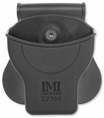 Ładownica na kajdanki IMI Defense Roto Paddle (14520) SP