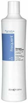 Fanola Frequent szampon do częstego stosowania 350ml