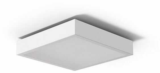 Cleoni plafon Nekla 40 biały mat 1152P1117 / 24h