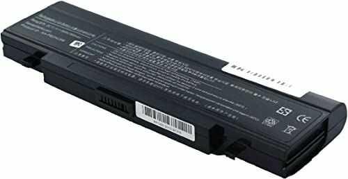 AGI Zamienny akumulator kompatybilny z Samsung P510