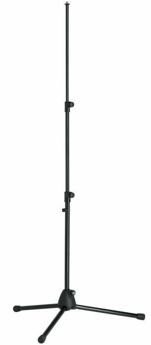 K&M 19900-300-55 statyw mikrofonowy prosty