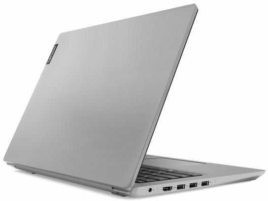 Lenovo IdeaPad S145-14IWL 81MU007NUSPNT