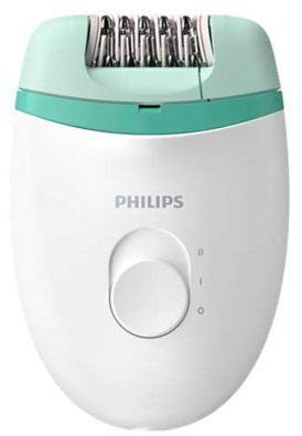 Depilator PHILIPS Satinelle Essential BRE224/00 DARMOWY TRANSPORT!