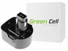 Bateria Akumulator Green Cell do DeWalt 12V 2Ah