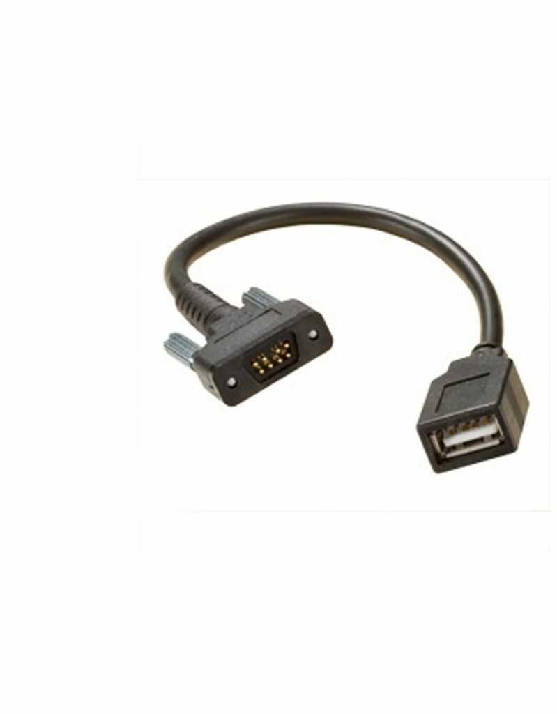 USB Host Adapter Trimble Slate