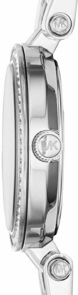 Zegarek Michael Kors MK3294-POWYSTAWOWY Darci - CENA DO NEGOCJACJI - DOSTAWA DHL GRATIS, KUPUJ BEZ RYZYKA - 100 dni na zwrot, możliwość wygrawerowania dowolnego tekstu.