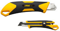 Olfa Nóż X-Design L-7