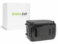 Bateria Akumulator Green Cell do Dewalt 18V 6Ah