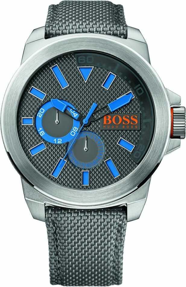 Hugo Boss 1513013