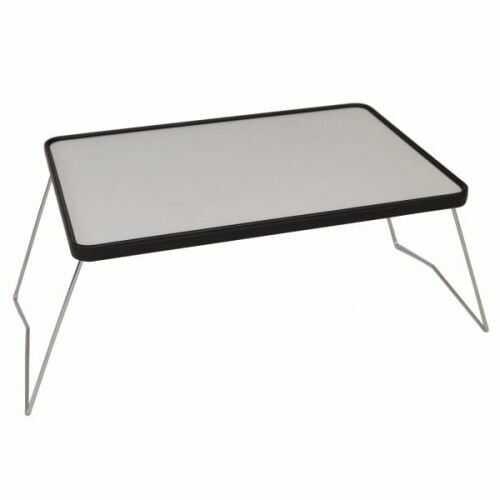 Stolik na łóżko wielofunkcyjny składany 421100