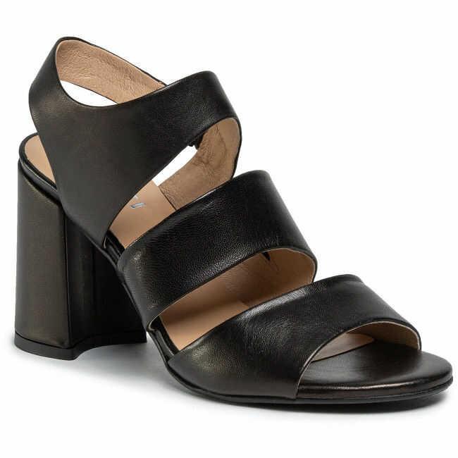 Sandały QUAZI - QZ-21-04-000716 101