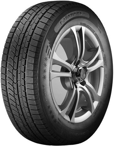 Austone SP901 235/45R17 97 V XL FR