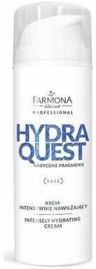 Farmona Hydra Quest Krem Intensywnie Nawilżający 150ml