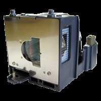 Lampa do SHARP XR-105 - oryginalna lampa z modułem