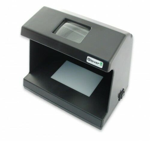 SLD-10 UV Tester ultrafioletowy - Glover