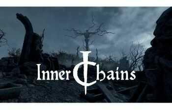 Inner Chains + bonus PL (PC)