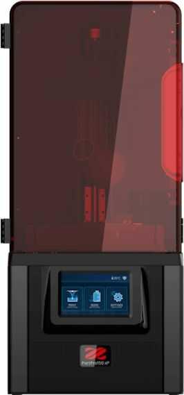 Drukarka 3D PartPro150 xP