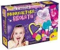 Im Genius Manufaktura brokatu - DANTE