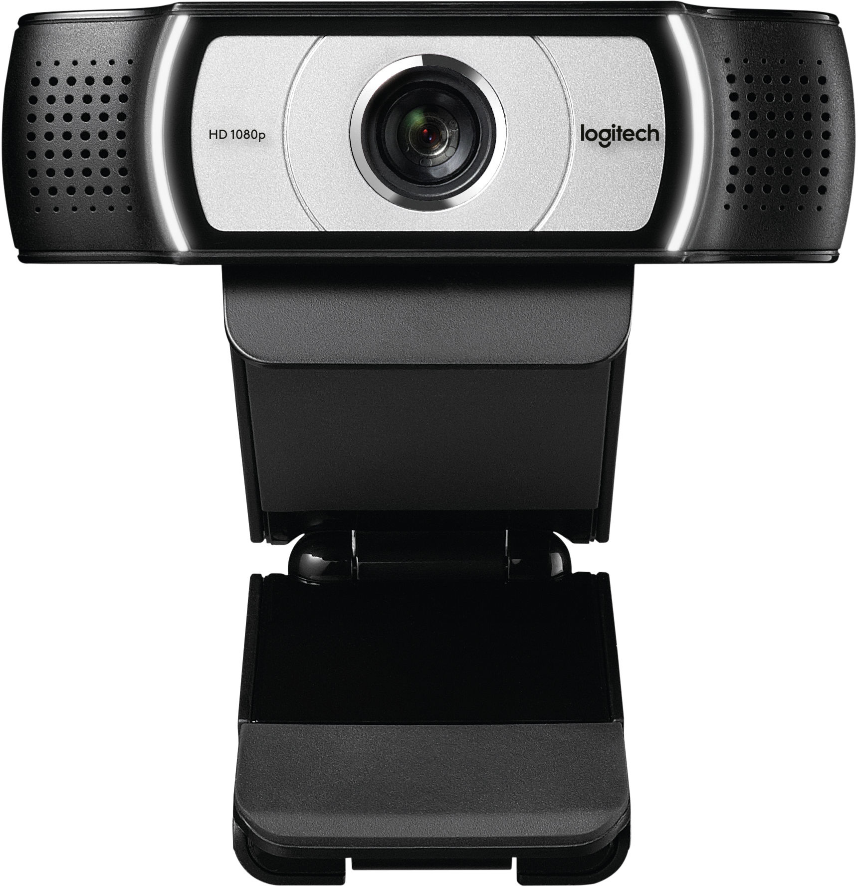 Logitech kamera internetowa 960-000972 C930e 1920 x 1080 pixels 30 fps