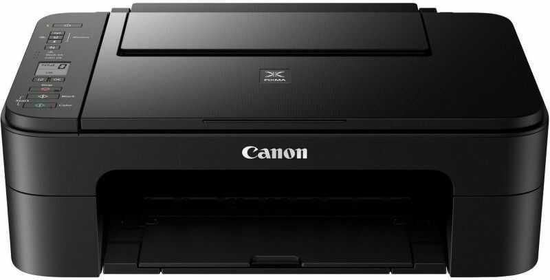 Canon TS3350 ### Gadżety Canon ### Eksploatacja -10% ### Negocjuj Cenę ### Raty ### Szybkie Płatności