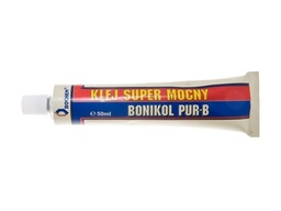 Klej Super Mocny Bonikol PUR-B 50ml