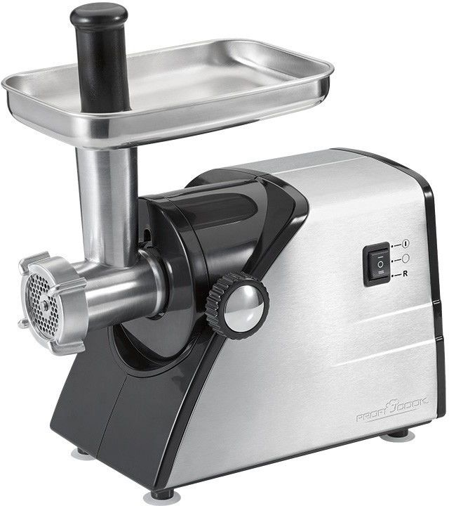 Maszynka do mielenia mięsa ProfiCook PC-FW 1060