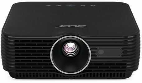 Projektor Acer B250i + UCHWYTorazKABEL HDMI GRATIS !!! MOŻLIWOŚĆ NEGOCJACJI  Odbiór Salon WA-WA lub Kurier 24H. Zadzwoń i Zamów: 888-111-321 !!!