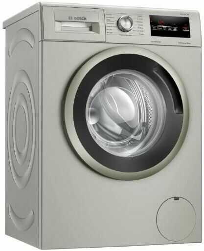 Bosch WAN241SFPL - 39,97 zł miesięcznie