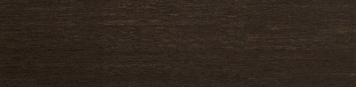 Paradyż MOGANO BROWN listwa 7,9x65,1