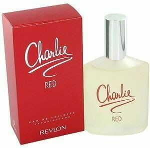Revlon Charlie Red 100 ml woda toaletowa dla kobiet woda toaletowa + do każdego zamówienia upominek.