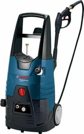 Myjka ciśnieniowa Bosch GHP 6-14 Professional 0.600.910.200