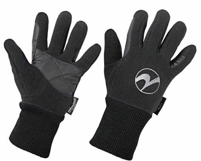 Rękawiczki zimowe LUTZ - Busse