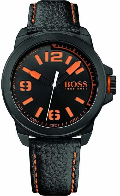 Hugo Boss 1513152