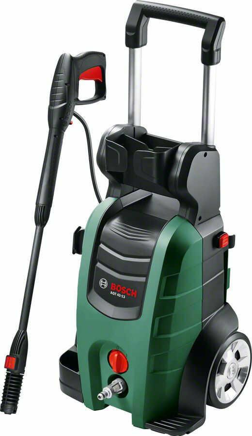 Myjka ciśnieniowa Bosch UniversalAquatak 130 06008A7B00