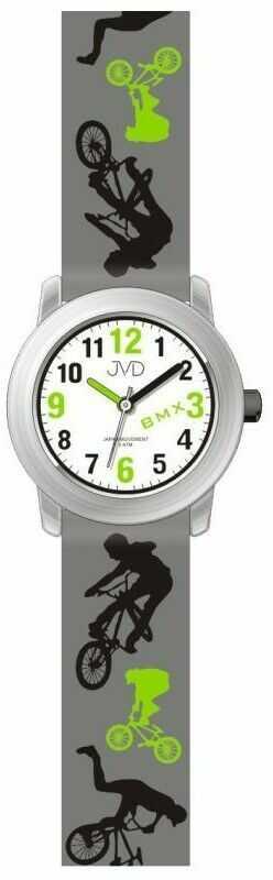 Zegarek JVD J7158.2