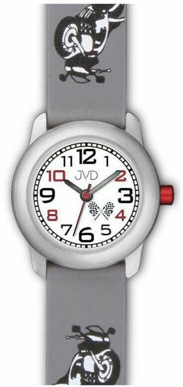 Zegarek JVD J7147.2