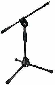 DAP Statyw mikrofonowy Ergo2 415-660mm