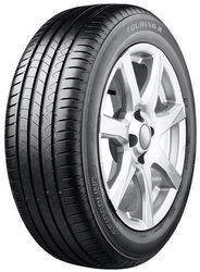 Imperial Ecosport 2 215/45R16 86 H