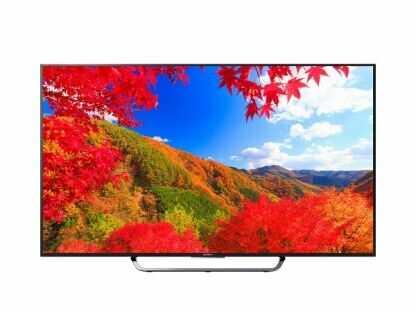 Monitor BRAVIA 4K Sony FW-65X8570C- MOŻLIWOŚĆ NEGOCJACJI - Odbiór Salon Warszawa lub Kurier 24H. Zadzwoń i Zamów: 888-111-321!