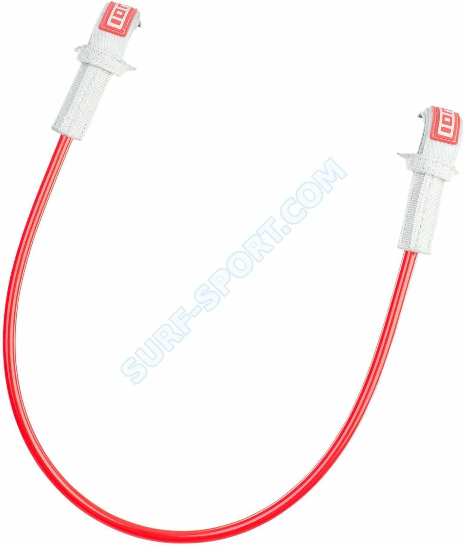Linki Trapezowe Ion Fix Red-Stałe-2021