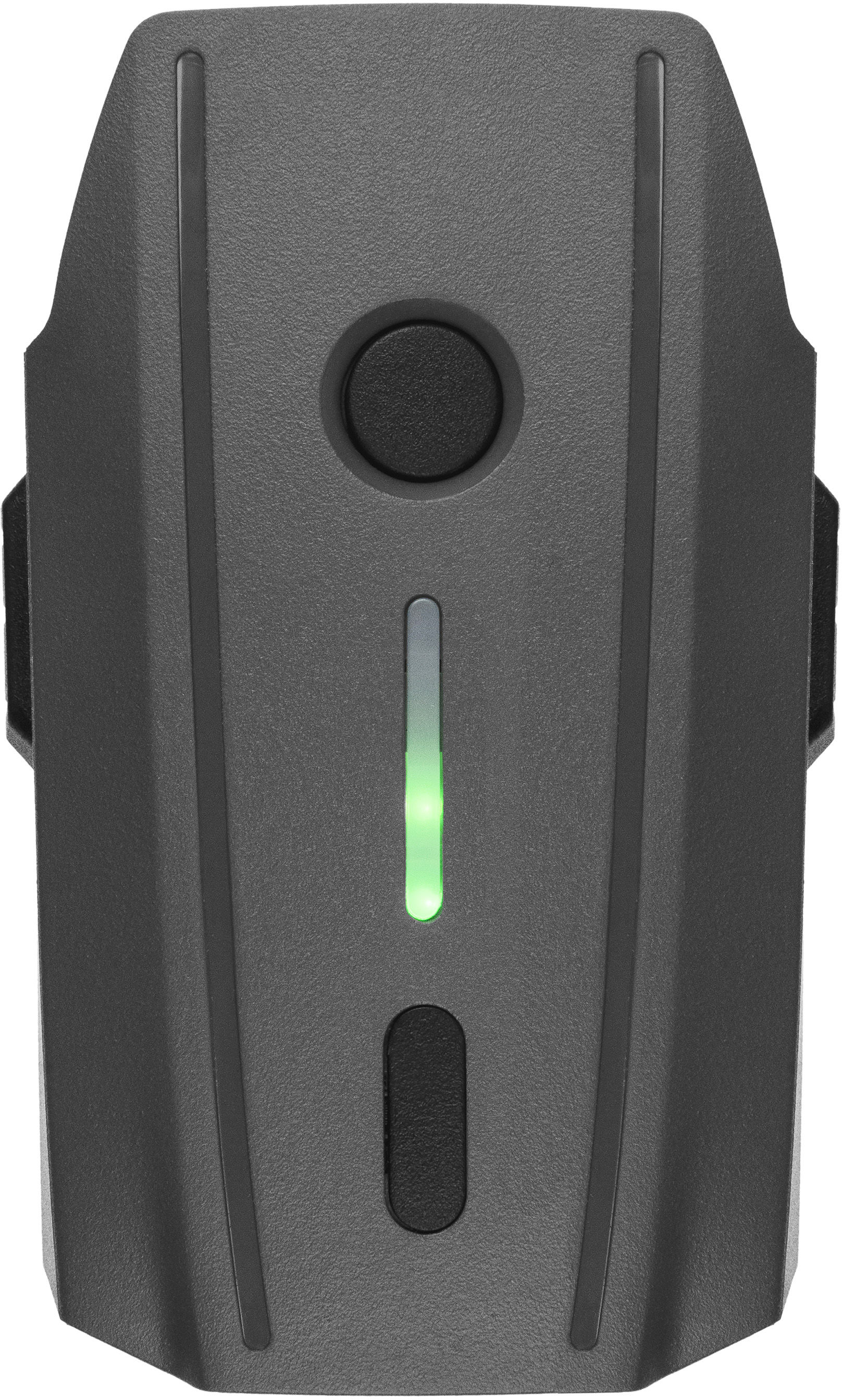Bateria Akumulator Green Cell do drona DJI Mavic Pro 11.4V 3830mAh 43.6Wh