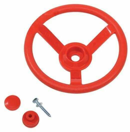 Kierownica do placu zabaw 50101 KBT