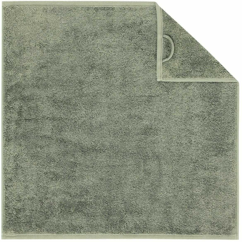 Ręcznik kuchenny Cawo Cuisine Solid Field