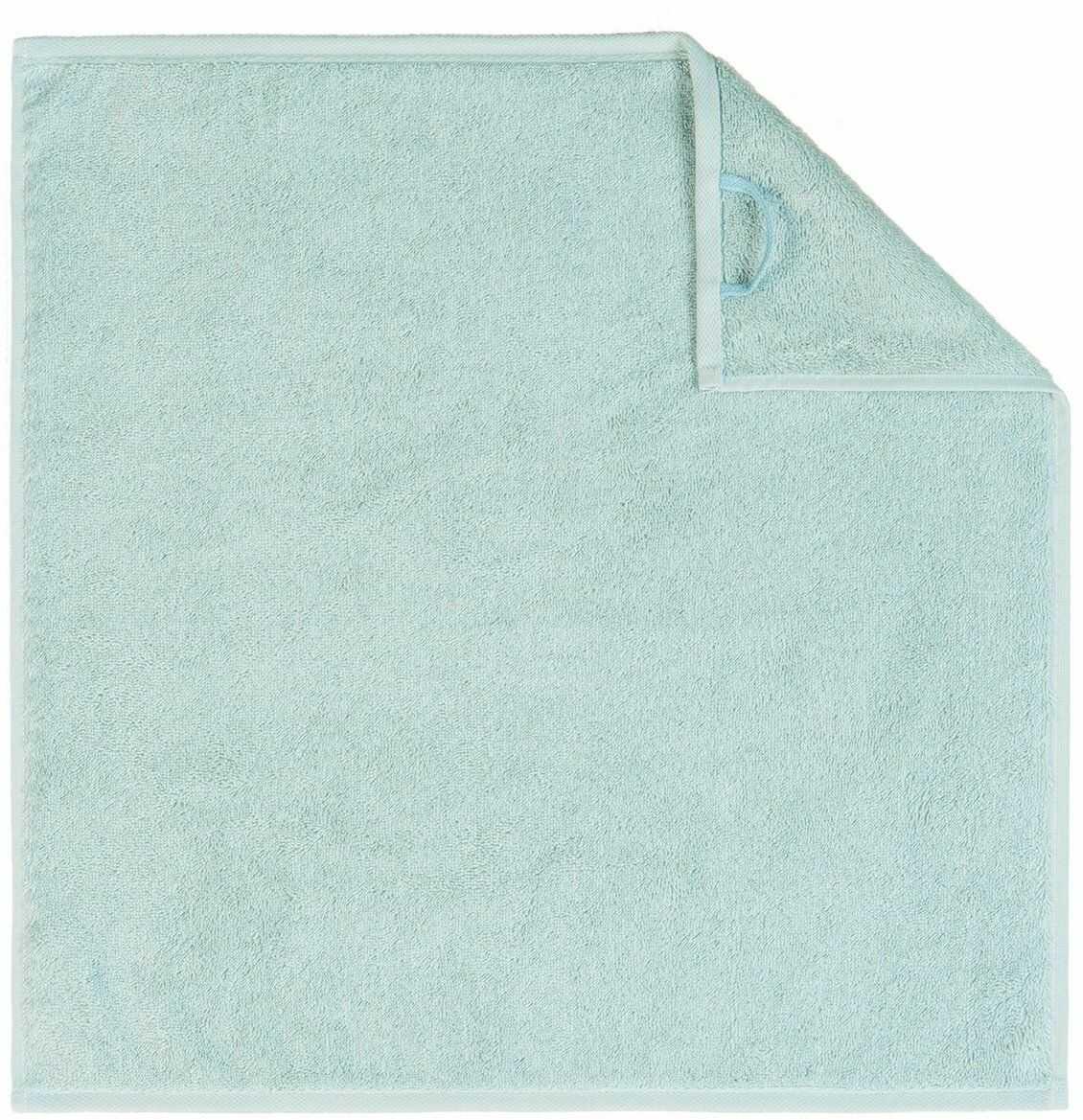 Ręcznik kuchenny Cawo Cuisine Solid Mint