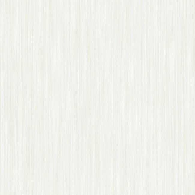 Tapeta winylowa na flizelinie GoodHome Lery biała