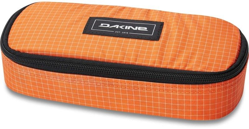 piórnik DAKINE - School Case Orange (ORANGE)