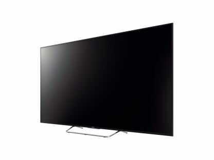 Monitor BRAVIA Full HD Sony FWL-75W855C- MOŻLIWOŚĆ NEGOCJACJI - Odbiór Salon Warszawa lub Kurier 24H. Zadzwoń i Zamów: 888-111-321!