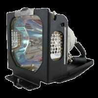 Lampa do SANYO XE2001 - zamiennik oryginalnej lampy z modułem