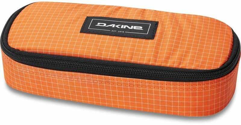piórnik DAKINE - School Case Orange (ORANGE) rozmiar: OS