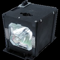 Lampa do SHARP XV-20000 - zamiennik oryginalnej lampy z modułem